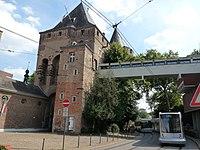 Neuss tram 2017 3.jpg