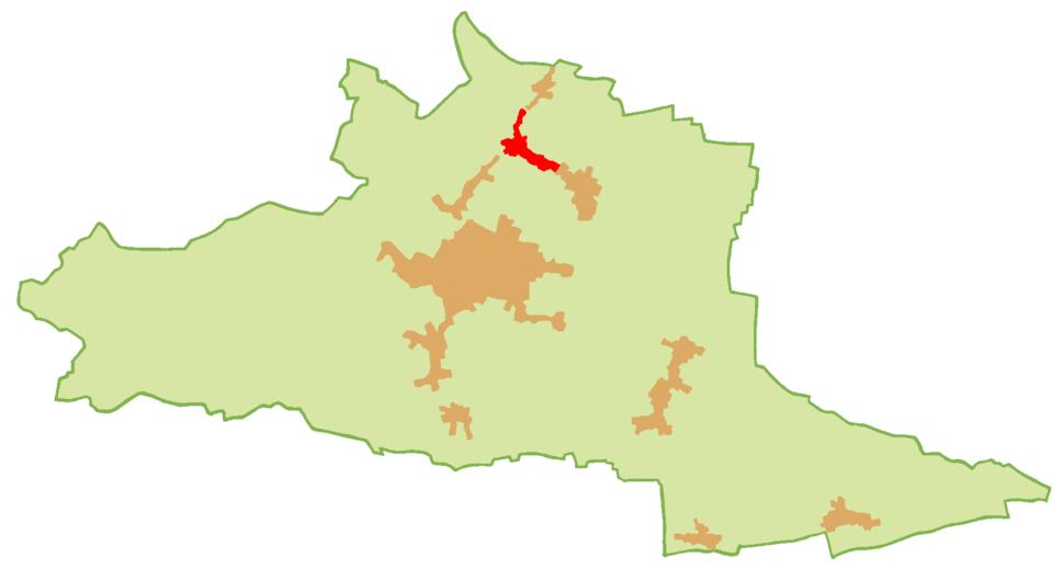 Neustadt Weinstr Gimmeldingen