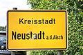 Neustadt a. d. Aisch 00.jpg