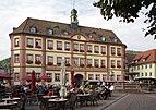 Neustadt an der Weinstrasse BW 2017-09-28 12-20-45.jpg