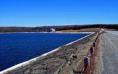 Neversink Reservoir.jpg