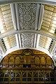 New Birmingham Library Shakespeare Room 1 (10578549446).jpg
