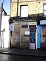 New Camberwell Squatted Centre - geograph.org.uk - 1590805.jpg
