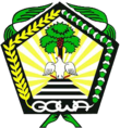 New Coat of Arms of Gowa.png