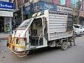 New Delhi - 11 (5335645201).jpg
