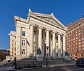 New Haven County Courthouse.jpg