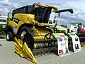 New Holland Combine harvester.jpg