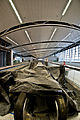 New Indianapolis Airport - IND - Flickr - hyku (6).jpg