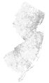 New Jersey-Roads-GIS.png