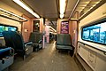New Jersey Transit Long Branch Line Train Car (3915781852).jpg