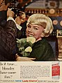 New Lady Clairol Instant Whip Creme Hair Lightener, 1959.jpg