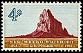 New Mexico statehood 1962 U.S. stamp.1.jpg