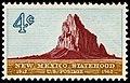 New Mexico statehood 1962 U.S. stamp.1.jpg