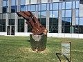 New NATO HQ 8.jpg