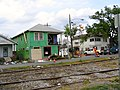 New Orleans - Hurricane Katrina aftermath - March 2006 - 03.jpg