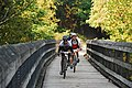 New River Trail Challenge (8021113236).jpg
