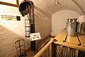 New Tavern Fort cartridge room.jpg