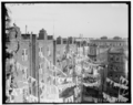 New York, N.Y., yard of tenement.png