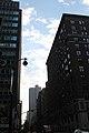 New York - panoramio (19).jpg