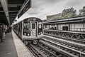 New York City Subway (9072605309).jpg