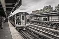 New York City Subway (9072605309).jpg