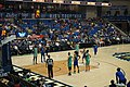 New York Liberty vs. Dallas Wings August 2019 20 (in-game action).jpg