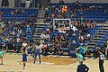 New York Liberty vs. Dallas Wings August 2019 31 (in-game action).jpg