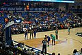 New York Liberty vs. Dallas Wings August 2019 32 (in-game action).jpg