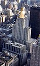 New York Life Building 2.jpg