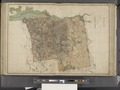 New York State, Double Page Plate No. 16 (Map of Essex County) NYPL2056513.tiff
