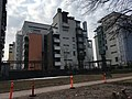 New buildings with grass (43756515510).jpg