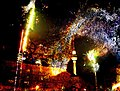 New year Firework in Berlin 2007.JPG