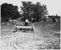 Newberry County, South Carolina. Land Cultivation. (No detailed description given.) - NARA - 522729.tif