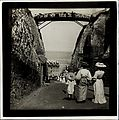 Newgate Gap Bridge, Margate (267297406).jpg
