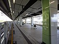 Ngau Tau Kok Station 2013 08 part1.JPG