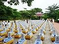 Nghĩa trang LS Khe Sanh.JPG