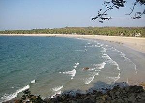 Ngwe Saung beach 12.jpg