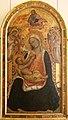 Niccolò Gerini-Vierge d'humilité.jpg