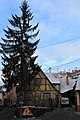 Niederbronn-les-Bains - panoramio (32).jpg