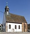 Niederhorbach evangelische Kirche 20140307.jpg