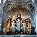 Niedermünsterkirche Regensburg 12.JPG