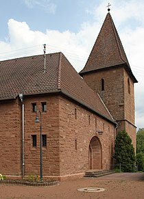 Niederschlettenbach-St. Laurentius-04-gje.jpg