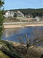 Niedrigwasser am Schluchsee 17.jpg