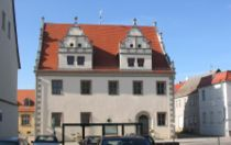 Niemegk2 City hall.JPG