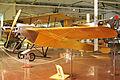 Nieuport IV.G (M-1) (7713066228).jpg
