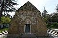 Nigde Gundogdu mausoleum 1276.jpg