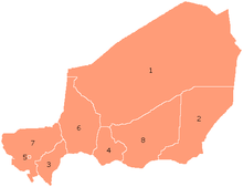 Niger Joki