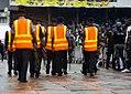 Nigerian police.jpg