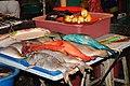 Night market at Kota Kinabalu - Sabah - Borneo - Malaysia - panoramio.jpg