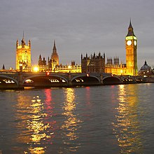 Nightly Palace of Westminster 01.jpg